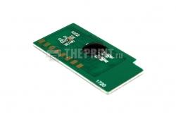 Чип для картриджей Samsung MLT-D105L ресурс 2500 страниц. Вид  3