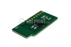 Чип для картриджей Samsung MLT-D105L ресурс 2500 страниц. Вид  4