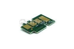 Чип для картриджей Samsung MLT-D111S ресурс 1500 страниц. Вид  2