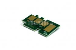 Чип для картриджей Samsung MLT-D111S ресурс 1500 страниц