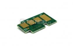 Чип для картриджей Samsung MLT-D101S ресурс 1500 страниц
