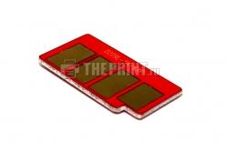 Чип для картриджей Samsung MLT-D209L ресурс 5000 страниц. Вид  2