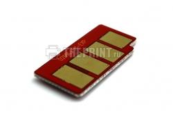 Чип для картриджей Samsung MLT-D209L ресурс 5000 страниц