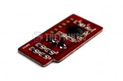 Чип для картриджей Samsung MLT-D209L ресурс 5000 страниц. Вид  4