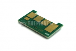 Чип для картриджей Samsung MLT-D103S ресурс 1500 страниц