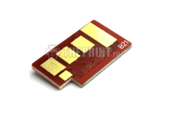Чип для картриджей Samsung MLT-D104S ресурс 1500 страниц
