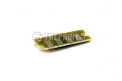 Чип для желтый картриджей Xerox 106R01633 ресурс 1000 страниц. Вид  2