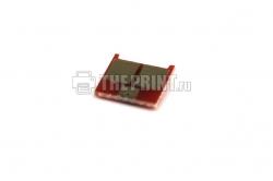 Чип для пурпурных картриджей HP 304A (CC533A) ресурс 2800 страниц