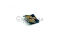 Чип для голубых картриджей HP 130A (CF351A) ресурс 1000 страниц. Вид  1