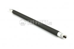 Магнитный вал для картриджа HP Q2624A (24A), купить по низкой цене. Вид  2