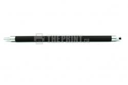 Магнитный вал для картриджа HP Q2624A (24A), купить по низкой цене. Вид  3