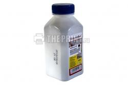 Тонер для картриджей HP CE505A (05A)/ CE505X (05X) 110гр. Black. Вид  2
