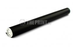 Фотобарабан для картриджа HP CF226A (26A), купить по низкой цене. Вид  2