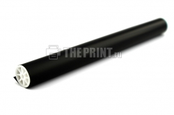 Фотобарабан для картриджа HP CF226X (26X), купить по низкой цене. Вид  2