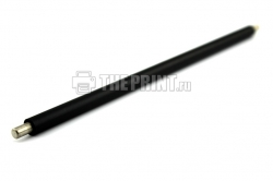 Ролик заряда для картриджа HP CF219A (19A), купить по низкой цене. Вид  2