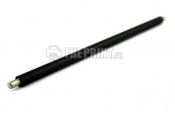 Ролик заряда для картриджа HP CF234A (34A), купить по низкой цене. Вид  1