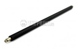 Ролик заряда для картриджа HP CF234A (34A), купить по низкой цене. Вид  2