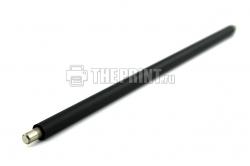 Ролик заряда для картриджа HP CF226X (26X), купить по низкой цене