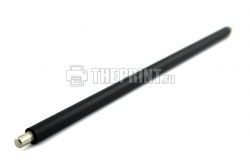 Ролик заряда для картриджа HP CF226A (26A), купить по низкой цене. Вид  2