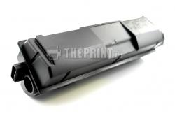 Тонер-картридж Kyocera TK-1170 для принтеров Kyocera EcoSys-M2040/ M2540/ M2640. Вид  1