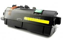 Тонер-картридж Kyocera TK-1170 для принтеров Kyocera EcoSys-M2040/ M2540/ M2640. Вид  4