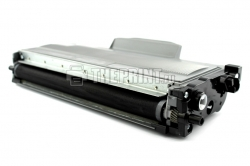 Тонер-картридж Brother TN-2175 для принтеров Brother. Вид  2