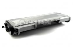 Тонер-картридж Brother TN-2175 для принтеров Brother. Вид  3