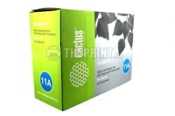 Картридж HP Q6511A (11A) для принтеров HP LaserJet 2410/ 2420. Вид  4