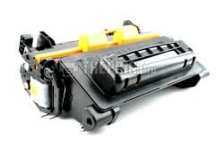 Картридж HP CC364A (64A) для принтеров HP LaserJet P4010/ P4014/ P4015. Вид  2
