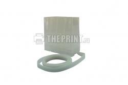 Собранный СНПЧ конструктор для принтеров и МФУ Canon. Вид  4