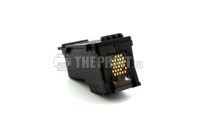Сухая контактная группа цветного картриджа Canon PIXMA-MG2540