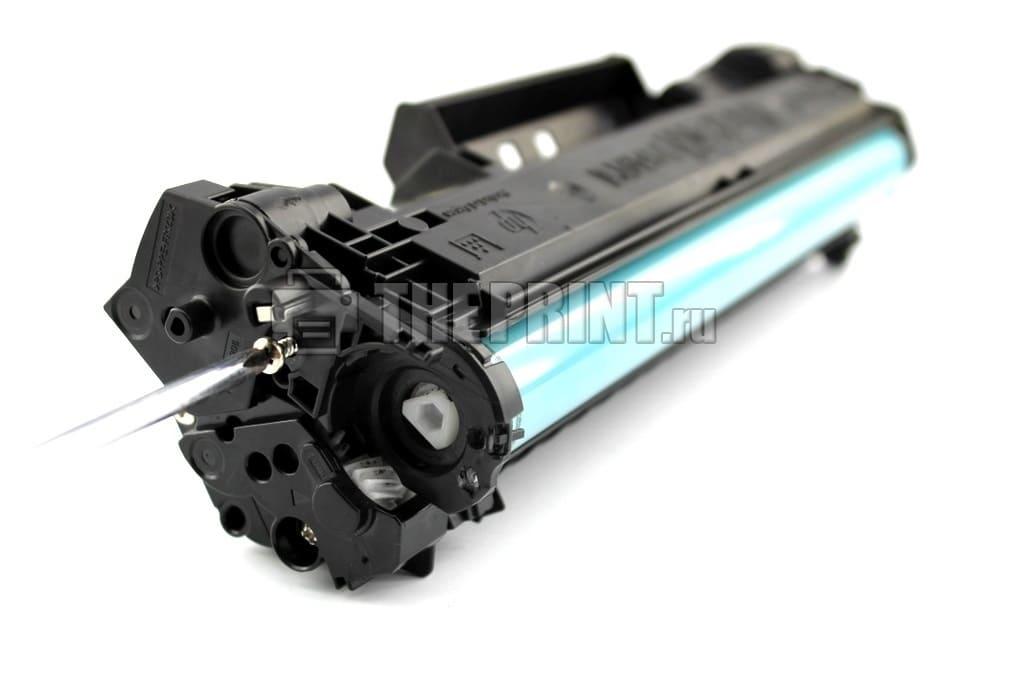 Картридж HP CF244A (44A)